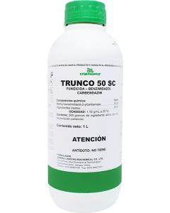 TRUNCO 50 SC