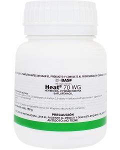 Heat 70 WG