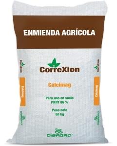 CorreXion CALCIMAG