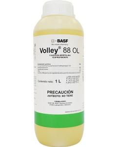Volley 88 OC