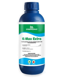KMAX EXTRA