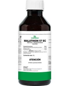 MALATHION 57 EC