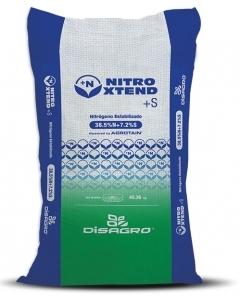 NITRO XTEND+S 38.5N+7.2S
