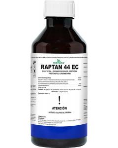 RAPTAN 44 EC