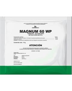 MAGNUM 60 WP