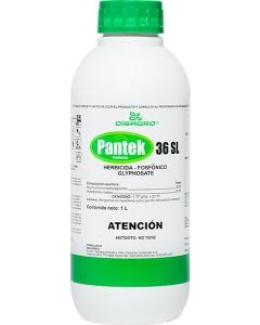 Pantek 36 SL