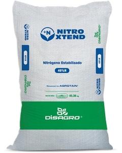 NITRO XTEND 46N