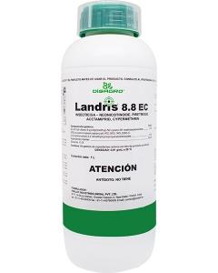 Landris 8.8 EC