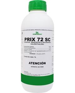 PRIX 72 SC