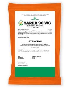 TAREA 90 WG